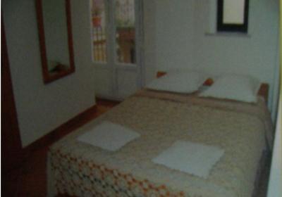 Bed And Breakfast Casa Vacanze Semplicemente